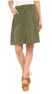 Sanctuary Holly Skirt orig. 99 now 49.99