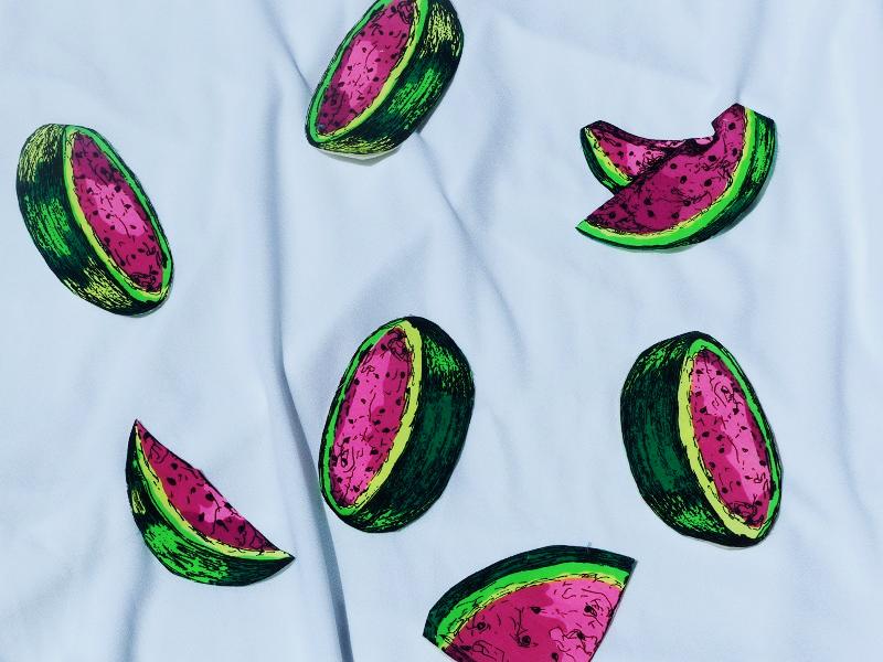 watermelns