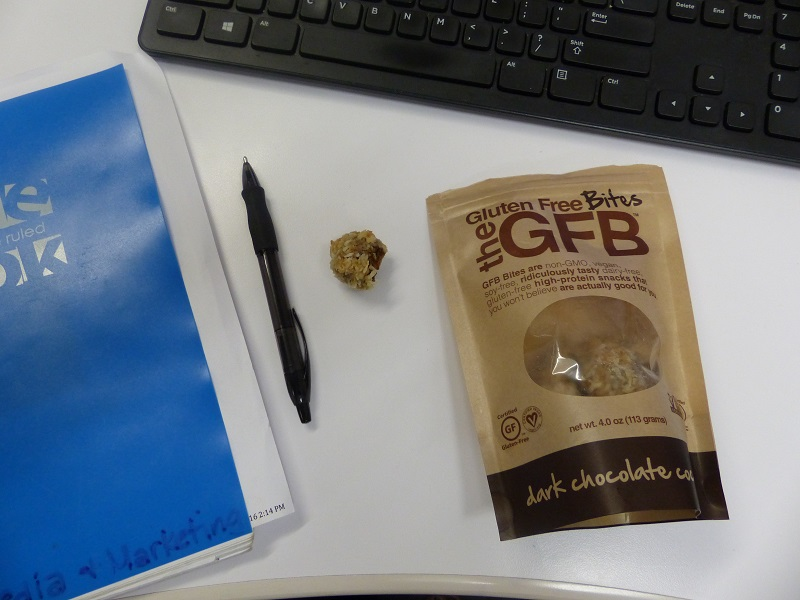 gluten-free-bites-on-desk