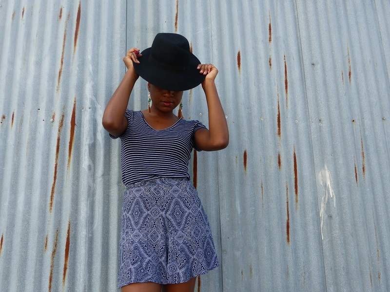 me-wearing-hat-2