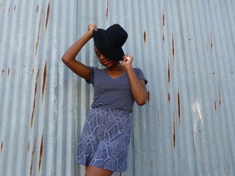 me-wearing-hat