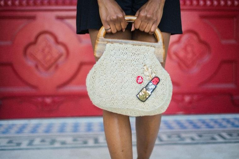 close-up-on-bag