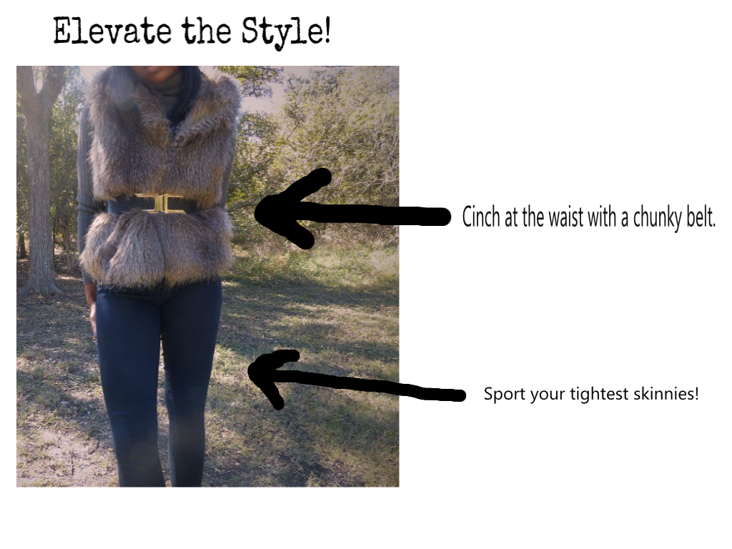 elevate-the-look