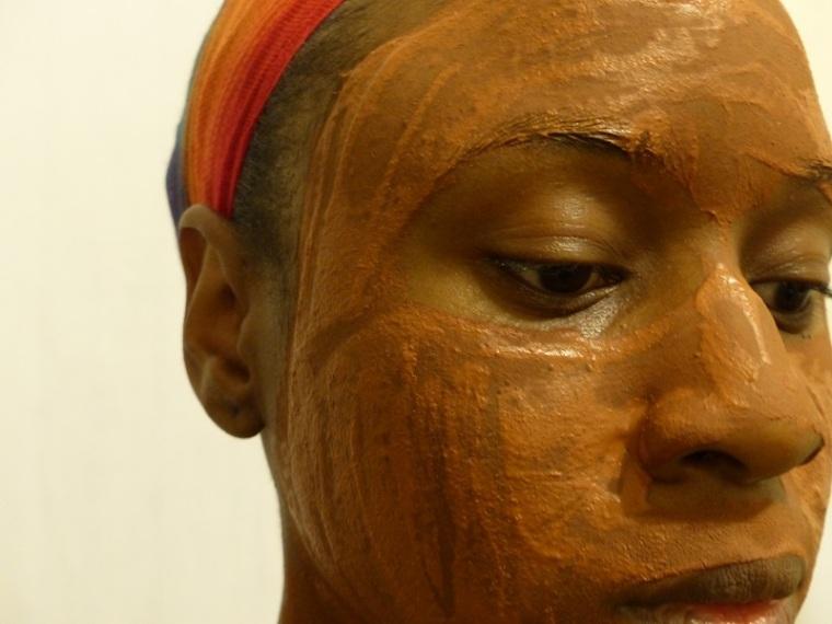 me-wearing-mask