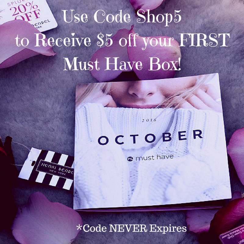 use-code-shop5to-receive-5-off-your-firstmust-have-box