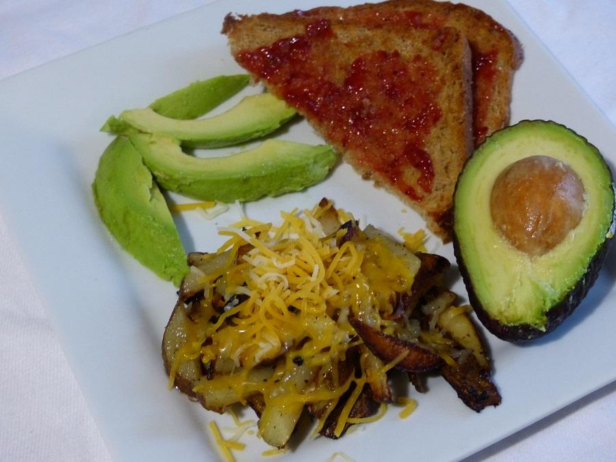 breakfast-plate2