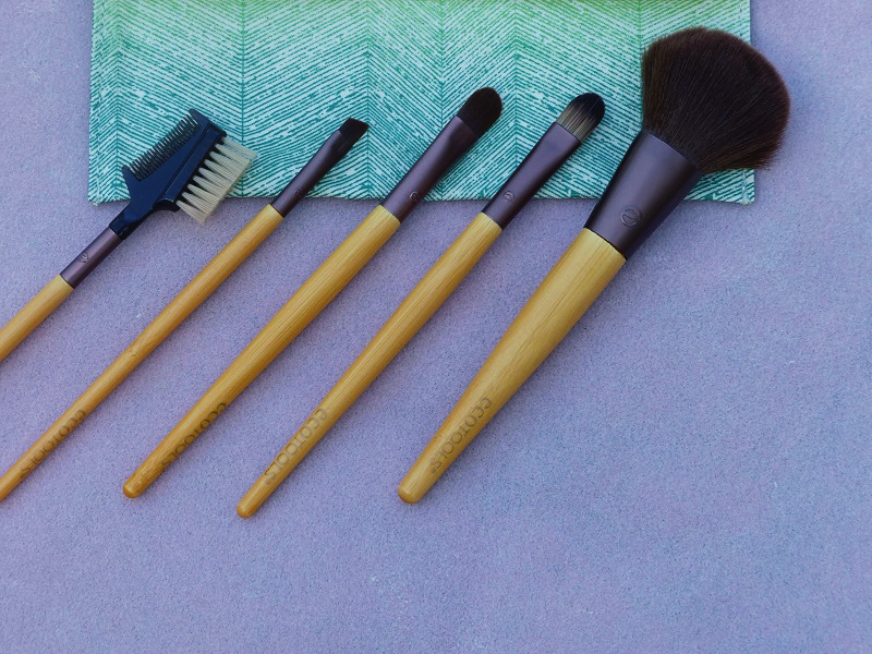 ecot-brushes-filter