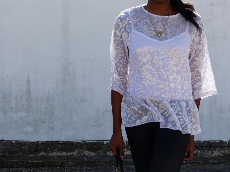 shirt-crop