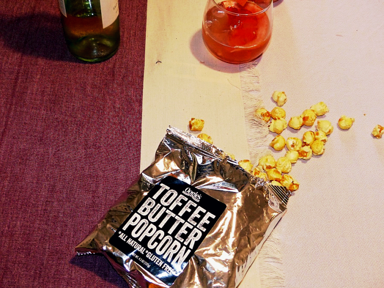 toffe-butter-popcorn-edit