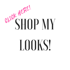 shop-my-looks