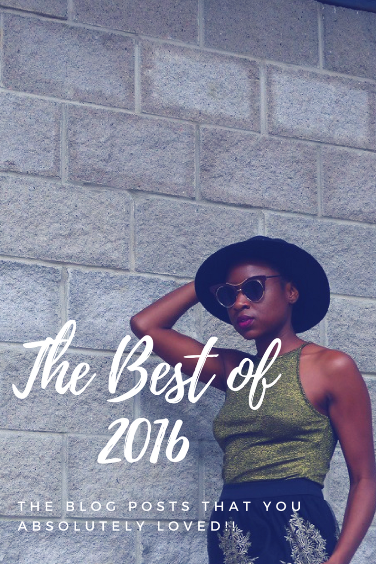 the-best-of2016